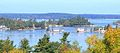 DSCN4270 thousandislands e.jpg