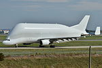 DSC 8359-F-GSTD (10518310293).jpg