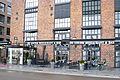 DS Louise Restaurant, Aker Brygge (2327057427).jpg