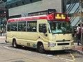 DU3730 Mong Kok to Lam Tin 13-09-2019.jpg