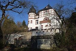 Eberstadt Postleitzahl
