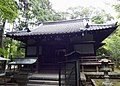 Daigozi 03.jpg