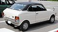 Daihatsu Fellow Max Hardtop GSL rear.jpg