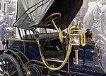 Daimler Grafton Phaeton 1897 - cab area detail (1).jpg