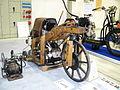 Daimler motorcycle 1885.JPG