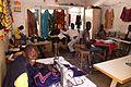 Dakar - Guediawaye - scuola cucito 5.jpg