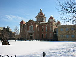 Dakota County Courthouse 4.jpg