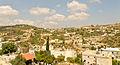 Daliyat al-Karmel - דאלית אל-כרמל (6156326162).jpg