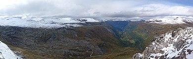 Dalsnibba Panorama 001.jpg
