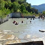 Dalyan, Mud Bath - panoramio (1).jpg