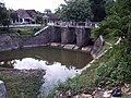 Dam di Tondowulan, Kec. Plandaan, Kab. Jombang - panoramio.jpg