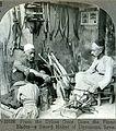 Damascus bladesmith.jpg