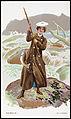 Dame som fisker, ca 1900.jpg