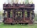 Dampfmaschine (DTMB) 02.jpg
