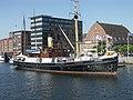 Dampfschiff Bussard (2008-07) - panoramio.jpg