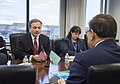 Dan Brouillette welcomes Yerzhan Kazykhanov to US DOE (2).jpg