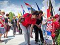 Dan drzavnosti Rijeka Povorka hrvatskog ponosa i slave 25062012 5 roberta f.jpg