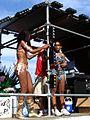 Dance Hut (3866431904).jpg