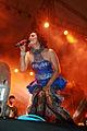 Dangdut singer Yan Vellia.jpg