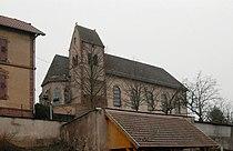 Dangolsheim, Eglise Saint-Pancrace 1.jpg