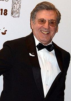 Daniel Auteuil César 2018.jpg