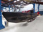 Danmarks Tekniske Museum - Submarine.jpg