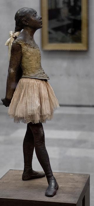 Danseuse2 degas Musee Orsay.jpg