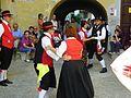 Danze Occitane a Prea.jpg