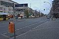 Danziger Straße (8154440121).jpg