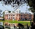 Darbar Mahal (Palace), Bahawalpur.jpg