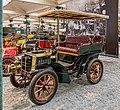 Darracq Tonneau Type C (1901) jm63824.jpg