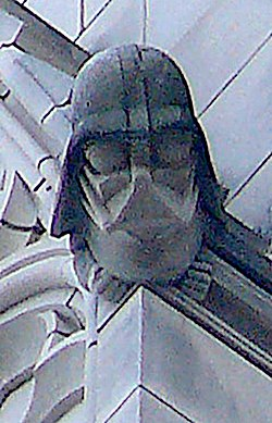 Darth vader grotesque (re-cropped).jpg