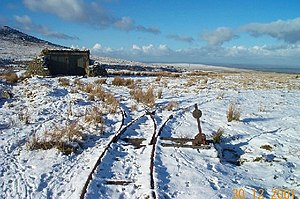 Dartmoor Railway - geograph.org.uk - 16769.jpg