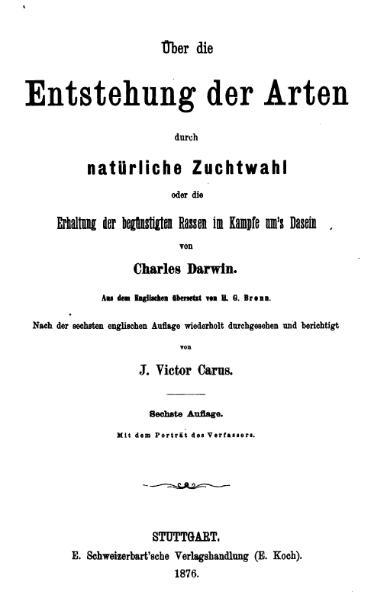 File:DarwinEntstehung1876.djvu