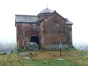 Dashbashi church.jpg