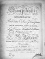 Davaux, Symphonies concertantes op. 16 (Paris, 1800 éd. Imbault).png