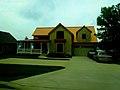 David J. Stoner House - panoramio.jpg