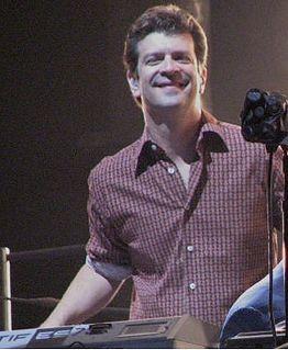 David Rosenthal (musician)