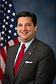 David Rouzer official congressional photo.jpg