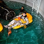 David Scott Water Egress Training (S66-15743).jpg