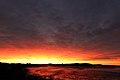 Dawn Clouds (19991900955).jpg