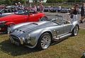 Dax Cobra replica - Flickr - exfordy (1).jpg
