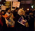 Day of Action- Occupy Boston (6356951749).jpg