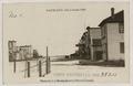 Daysland, Alberta (HS85-10-38211) original.tif