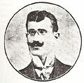 Db Serovpe Noradounikian.jpg