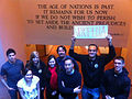 Dc-2011-campus-ambassador-training.jpg