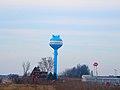 DeForest Tower 3 - panoramio.jpg