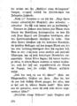 De Adlerflug (Werner) 172.PNG