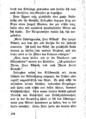 De Adlerflug (Werner) 182.PNG