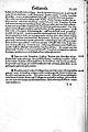 De Bambergische Halsgerichtsordnung (1531) 97.jpg